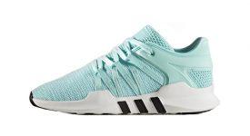 adidas EQT Racing ADV Aqua BZ0000 Buy adidas NMD Nike Jordan VoporMax Sneakers Trainers in UK EU DE Europe Germany for Man & Women FastSole 04
