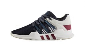 adidas EQT Racing ADV Legend Ink BY9797 04