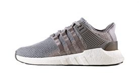 adidas EQT Support 9317 Grey BY9393 Buy adidas NMD Nike Jordan VoporMax Sneakers Trainers in UK EU DE Europe Germany 01