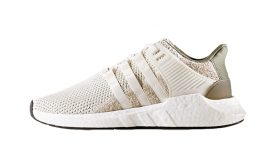 adidas EQT Support 93/17 Off White BY9510 Buy adidas NMD Nike Jordan VoporMax Sneakers Trainers in UK EU DE Europe Germany 01