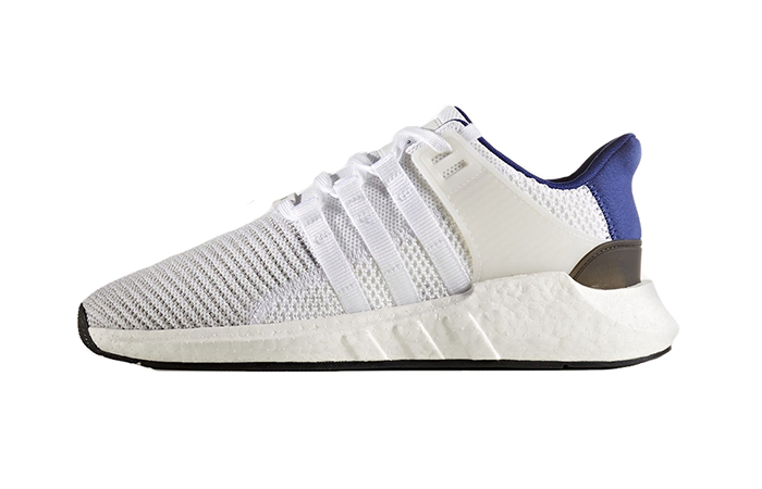 adidas EQT Support 9317 Royal Boost