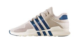 adidas EQT Support ADV Brown Royal Primeknit BY9593 by9393 Buy adidas NMD Nike Jordan VoporMax Sneakers Trainers in UK EU DE Europe Germany for Man and Women 01