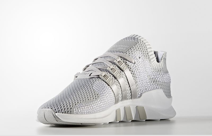 big sale 30961 c4044 adidas EQT Support ADV Light Grey PK