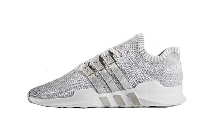 adidas EQT Support ADV Light Grey PK BY9392