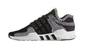 adidas EQT Support ADV PK Black Stripes BY9390 Buy adidas NMD Nike Jordan VoporMax Sneakers Trainers in UK EU DE Europe Germany for Man & Women FastSole 04