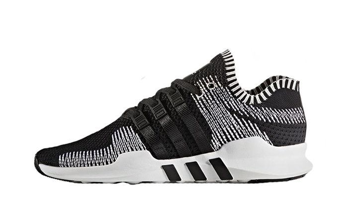 9fd6c2aa06df adidas EQT Support ADV PK Black Stripes BY9390 Buy adidas NMD Nike Jordan  VoporMax Sneakers Trainers ...
