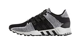 adidas EQT Support RF Black White Primeknit BY9689 Buy adidas NMD Nike Jordan VoporMax Sneakers Trainers in UK EU DE Europe Germany for Man and Women 04