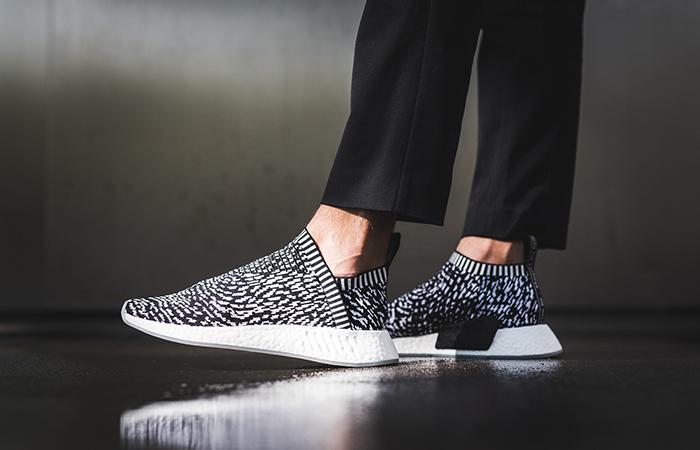 jordan zebra. adidas nmd cs2 glitch oreo zebra pack by3012 buy nike jordan sneakers trainers for
