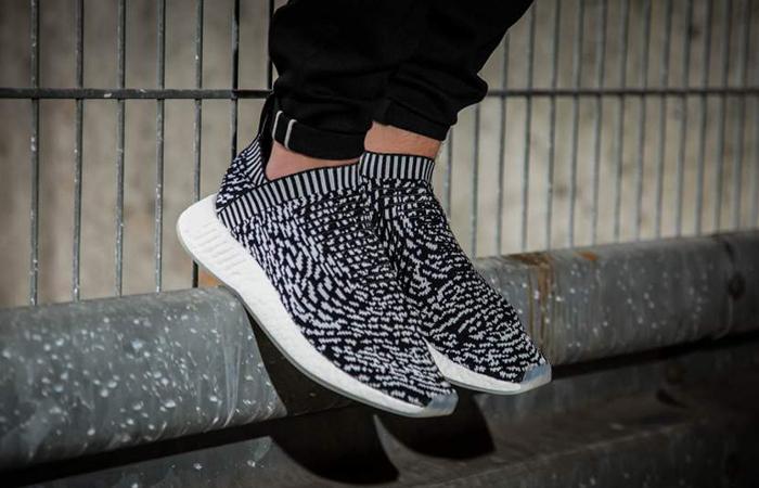 Shop \u003e nmd cs2 zebra- Off 72