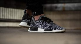 adidas NMD R1 Zebra Pack Black White BZ0219 BY3013 Buy Nike NMD adidas Jordan Sneakers Trainers FOR Man Women in UK Europe EU DE FastSole 08