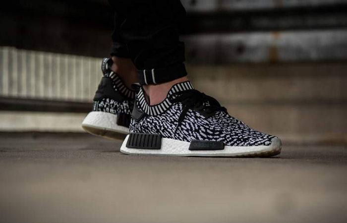 nmd r1 w raw pink/trace pink/legend ink Women