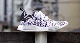 adidas NMD R1 Zebra Pack Black White BZ0219 BY3013 Buy Nike NMD adidas Jordan Sneakers Trainers FOR Man Women in UK Europe EU DE FastSole 116