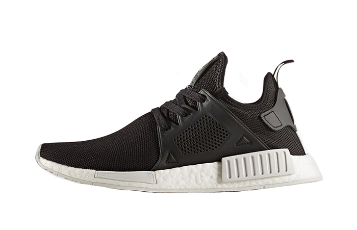 06118d37ed862 ... adidas NMD XR1 Black White Textile BY9921 Buy adidas NMD Nike Jordan  VoporMax Sneakers Trainers in ...