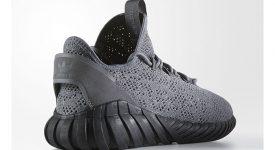 adidas Tubular Doom Sock Grey BY3564 Buy adidas NMD Nike Jordan VoporMax Sneakers Trainers in UK EU DE Europe Germany for Man and Women 01