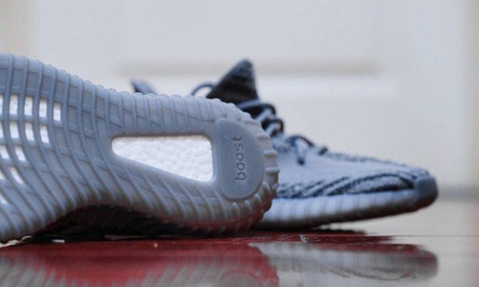 adidas Yeezy Boost 350 V2 Beluga 2.0 AH2203 Buy adidas NMD Nike Jordan VoporMax Sneakers Trainers in UK EU DE Europe Germany for Man & Women FastSole 08