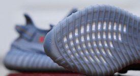 adidas Yeezy Boost 350 V2 Beluga 2.0 AH2203 Buy adidas NMD Nike Jordan VoporMax Sneakers Trainers in UK EU DE Europe Germany for Man & Women FastSole 1