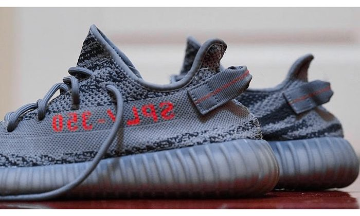 uk availability 1e04e e28e5 adidas Yeezy Boost 350 V2 Beluga 2.0 AH2203