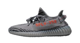 adidas Yeezy Boost 350 V2 Beluga 2.0 AH2203 Buy adidas NMD Nike Jordan VoporMax Sneakers Trainers in UK EU DE Europe Germany for Man & Women FastSole 17