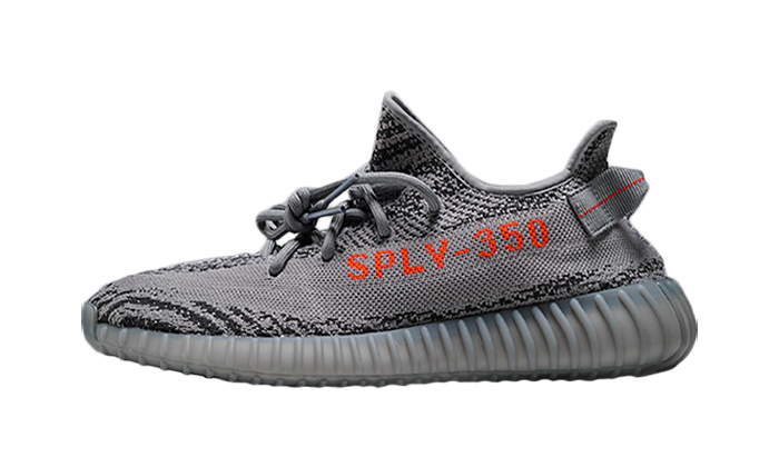 cb10d93569a0a adidas Yeezy Boost 350 V2 Beluga 2.0 AH2203 Buy adidas NMD Nike Jordan  VoporMax Sneakers Trainers ...