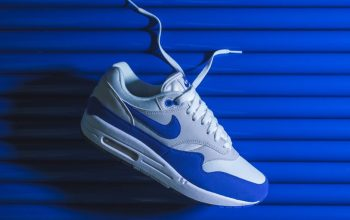 Nike Air Max 1 OG Anniversary Royal