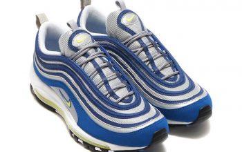 Nike Air Max 97 Atlantic Blue