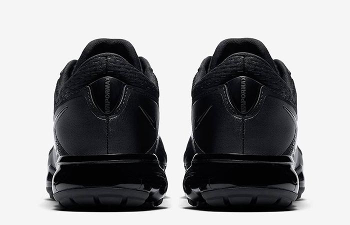 666a7a62f34af Nike Air VaporMax CS Black AH9046-002 – Fastsole