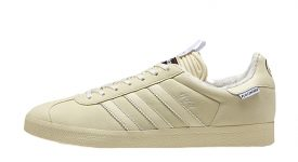 Slam Jam x United Arrows Sneaker Exchange adidas Gazelle BB6448