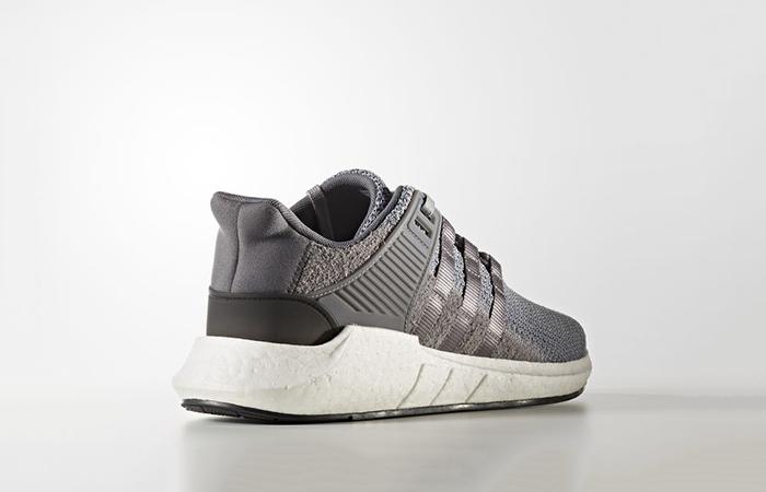 adidas EQT Support 9317 Grey Gum BY9511 02