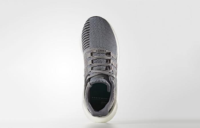 adidas EQT Support 9317 Grey Gum BY9511 03
