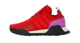 adidas F/1.4 Winter Pack Scarlet BZ0614