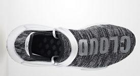 a0fcfeabd adidas NMD Hu Trail Black Pharrell Williams AC7359 – Fastsole