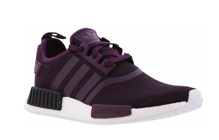 Footlocker Exclusive X Adidas Nmd R1 Wine (Thu 14th Sep