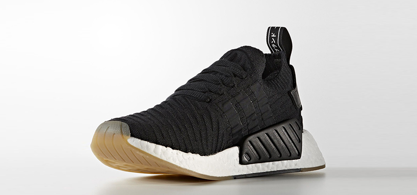 b25e7c04c22d6 The adidas NMD R2 Japan Pack is planned to release on 12th October. Check  out our website for more confirmation the release time and latest updates.