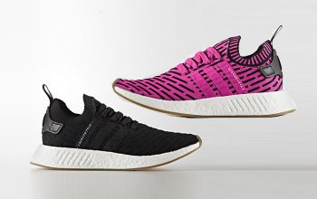 adidas NMD R2 Japan Pack Releasing in October adidas NMD R2 Japan Pack Releasing in October BY9697 FT