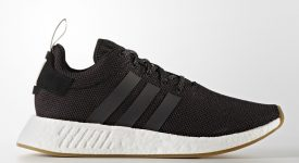 adidas NMD R2 Textile Pack 01
