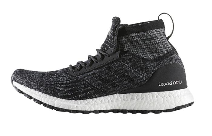 adidas-Ultra-Boost-ATR-Mid-Black-Grey.jpg