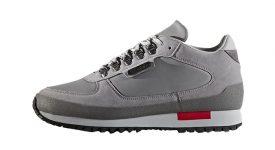adidas Winterhill SPZL CG2927 05