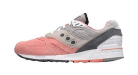 Afew Saucony Shadow Master 5000 Goethe S70399-1 Buy New Sneakers Trainers FOR Man Women in United Kingdom UK Europe EU Germany DE 09