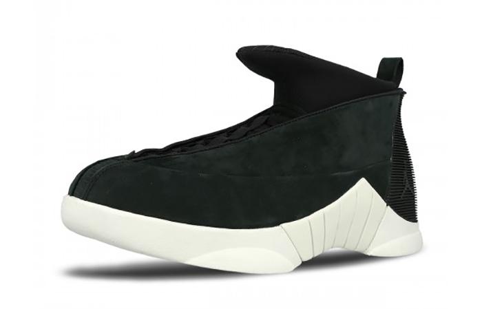 best website 62c9e c3bf6 ... Air Jordan 15 PSNY Black 921194-011 Buy New Sneakers Trainers FOR Man  Women in ...
