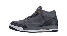 Air Jordan 3 GG Anthracite Bronze 441140-035 04