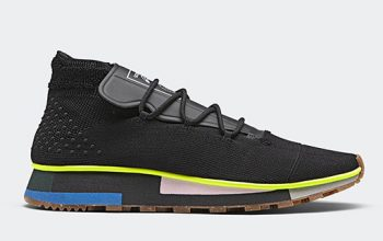 Alexander Wang and adidas Latest Collaboration Releasing Soon AC6846 2