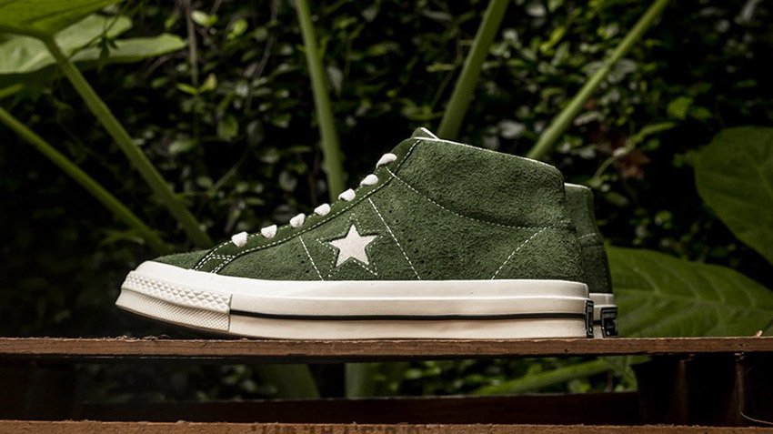 Detailed-Look-at-the-Converse-One-Star-Mid-in-Premium-Green-and-Suede-Grey-08.jpg