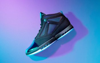 First Look at the Nike Air Jordan 16 Boardroom AA1235-003 Buy New Sneakers Trainers FOR Man Women in United Kingdom UK Europe EU Germany DE Feature