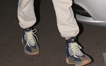 Kayne West in All New Yeezy High-Top Buy New Sneakers Trainers FOR Man Women in United Kingdom UK Europe EU Germany DE 01