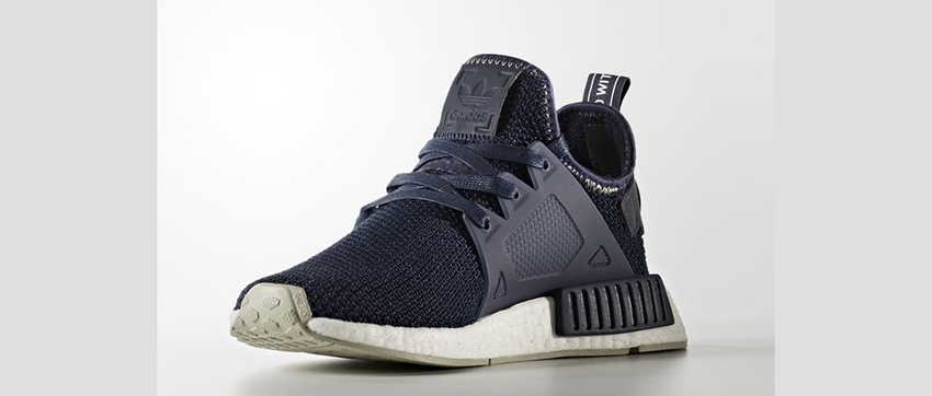 e68a752a09 Adidas NMD XR1 Comes in 5 Colorways for Black Friday