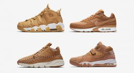 Nike Air Flax Pack Release Date 02