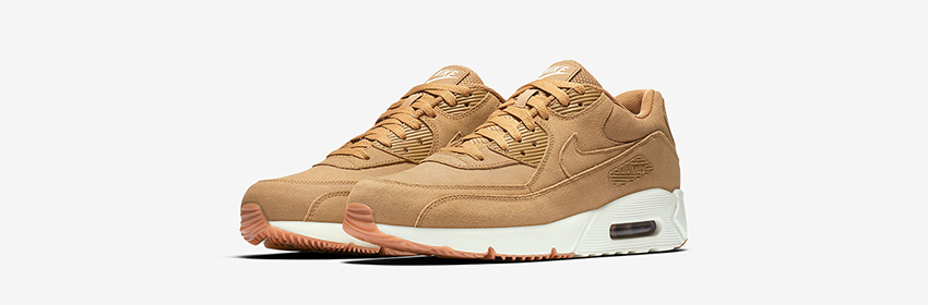 Nike Air Flax Pack Release Date – Fastsole