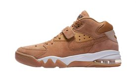 Nike Air Force Max Flax 315065-200 Buy New Sneakers Trainers FOR Man Women in UK Europe EU Germany DE 05