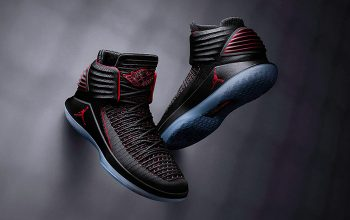 Nike Air Jordan 32 Bred Release Date AA1253-001 Buy New Sneakers Trainers FOR Man Women in United Kingdom UK Europe EU Germany DE 01
