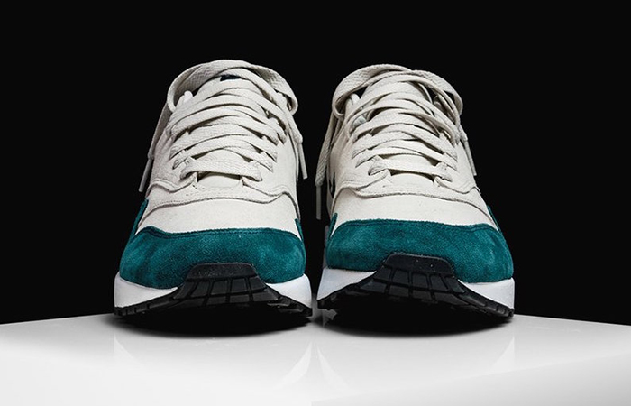 Nike Air Max 1 Jewel Atomic Teal First Look – Fastsole